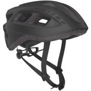 Cyklistická helma Scott Supra Road