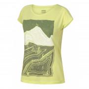 Dámske tričko Husky Tash L