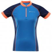 Dámsky cyklistický dres Alpine Pro Sorana