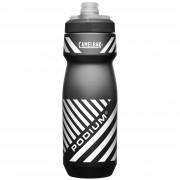 Cyklistická fľaša Camelbak Podium 0,71l