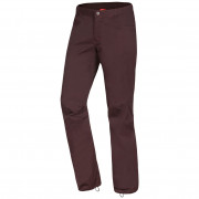 Pánske nohavice Ocún Drago pants