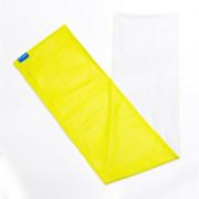 Šatka N-Rit Cool Towel
