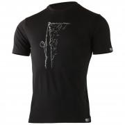 Pánskr tričko Lasting Horal