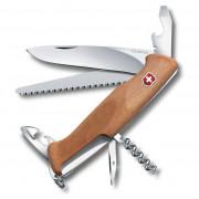 Nôž Victorinox RangerWood 55 0.9561.63