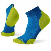 Pánske ponožky Smartwool PhD Run Light Elite Low Cut