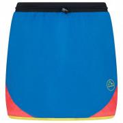 Sukňa La Sportiva Comet Skirt W