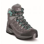 Dámske topánky Scarpa Kailash Trek GTX WMN
