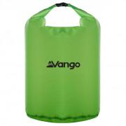 Vak Vango Dry Bag 60