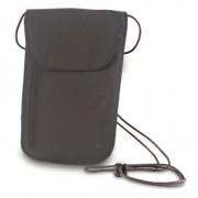 Peňaženka LifeVenture Hydroseal Body Wallet - Chest