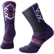 Dámske ponožky Smartwool W Phd Nordic Medium
