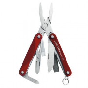 Multitool Leatherman Squirt PS4