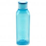 Fľaša Sistema Square 725ml