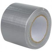 Regatta viacúčelová opravná páska