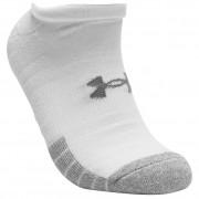 Unisex ponožky Under Armour Heatgear NS