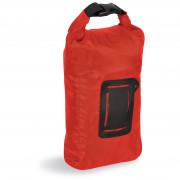 Lekárnička Tatonka First Aid Basic Waterproof