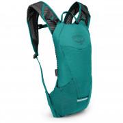 Dámsky batoh Osprey Kitsuma 3 II