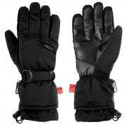 Pánské lyžařské rukavice Relax Frontier