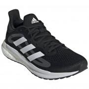 Dámske topánky Adidas Solar Glide 4 W