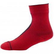 Nepremokavé ponožky SealSkinz Road Ankle