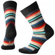 Dámske ponožky Smartwool Women's Margarita
