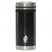 Termoska Mizu V5 500ml