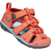 Detské sandále Keen Seacamp II CNX INF