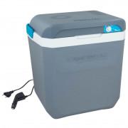 Chladiaci box Campingaz Powerbox plus 28L 12 / 230V TE Cooler EÚ