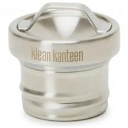 Náhradný uzáver na fľašu Klean Kanteen Steel Loop Cap