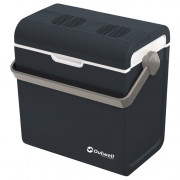 Chladiaci box Outwell EcoCool Lite 24L 12V