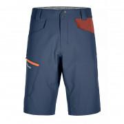 Pánske kraťasy Ortovox Pelmo Shorts M