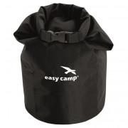 Vak Easy Camp Dry-pack M