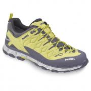 Pánske topánky Meindl Lite Trail GTX