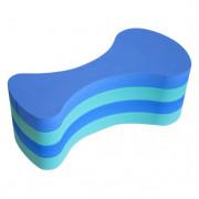 Plávací piškót Yate Pull Buoy 02