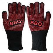 Grilovacie náradie G21 rukavice na grilovanie do 350°C