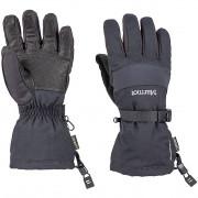 Pánske rukavice Marmot Randonnee Glove