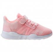 Detské topánky Bejo Malit Jr