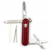 Vreckový nôž Mikov 202-NH-5 / K