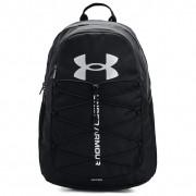 Batoh Under Armour Hustle Sport Backpack