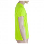Pánske tričko Sensor PT Coolmax Fresh GPS