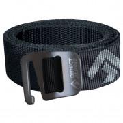 Opasok Direct Alpine Belt Basic 1.0