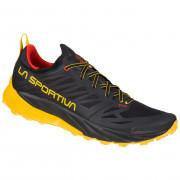 Pánske topánky La Sportiva kaptivo