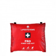 Lekárnička Lifesystems Light and Dry Pro First Aid Kit