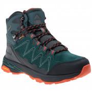 Pánské topánky Elbrus Eravica Mid WP GC