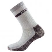 Ponožky Devold Outdoor Heavy Sock