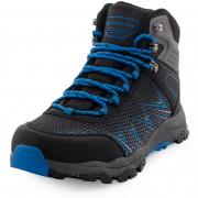 Pánske trekové topánky Alpine Pro Roddo
