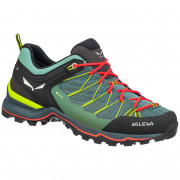 Dámske topánky Salewa Ws Mtn Trainer Lite Gtx