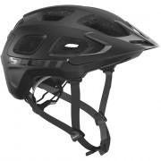 Cyklistická helma Scott Vivo