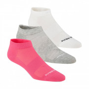 Dámske ponožky Kari Traa Tafis Sock 3PK
