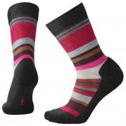 Dámské ponožky Smartwool Women's Saturnsphere