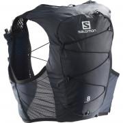 Bežecká vesta Salomon Active Skin 8 Set